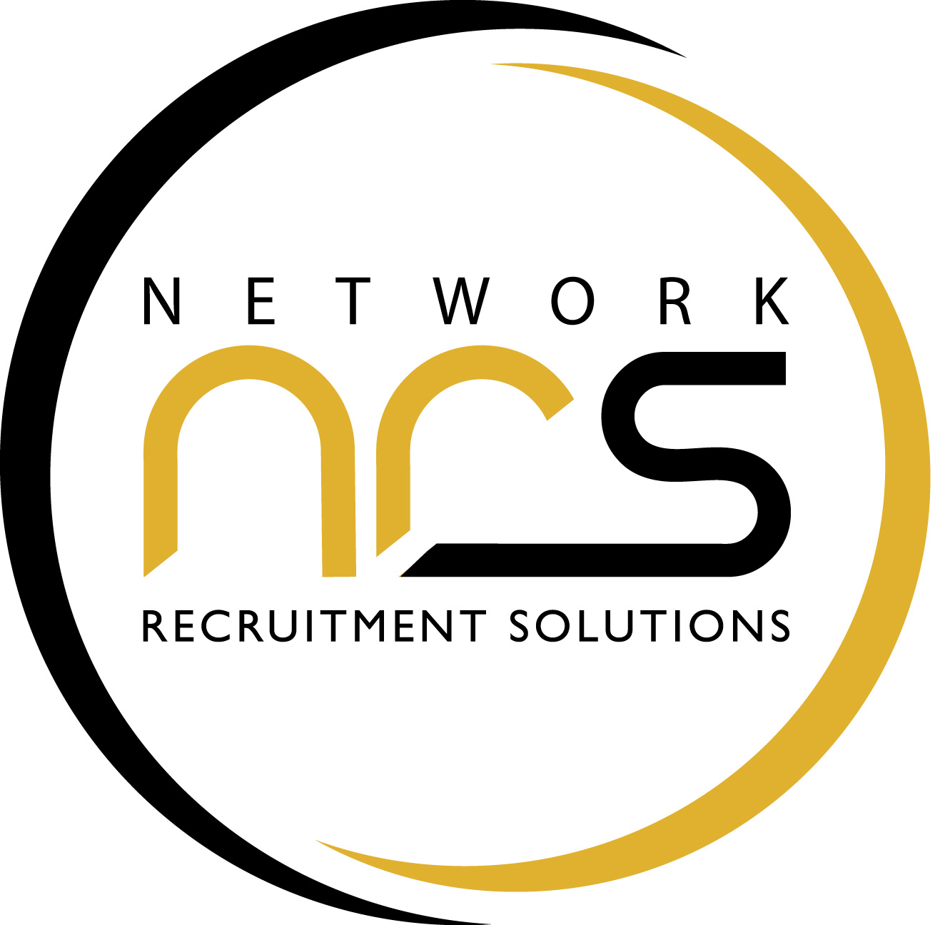 Childcare Recruitment